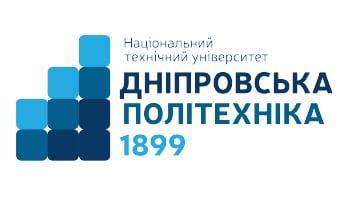 """Національний технічний університет """"Дніпровська політехніка"""""""