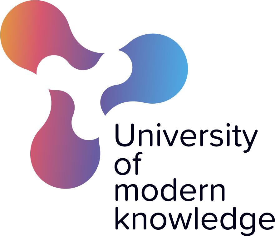 Університет сучасних знань